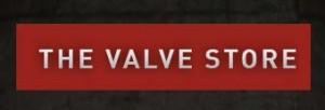 Valve Store