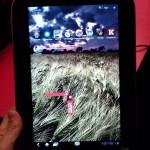 Lenovo IdeaPad Tablet