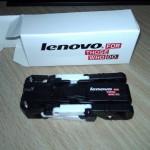 Lenovo Gift
