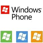 WP7 Icon
