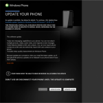 HD7 Update 8112 Zune Available